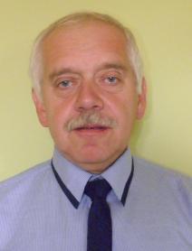 Ing. Peter Demeter