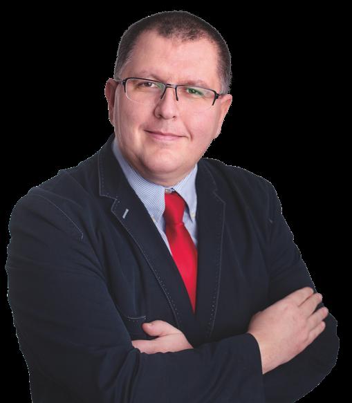 Peter Madleňák