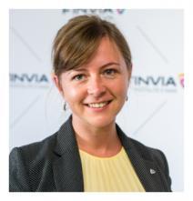 Anna Kveta Furiková