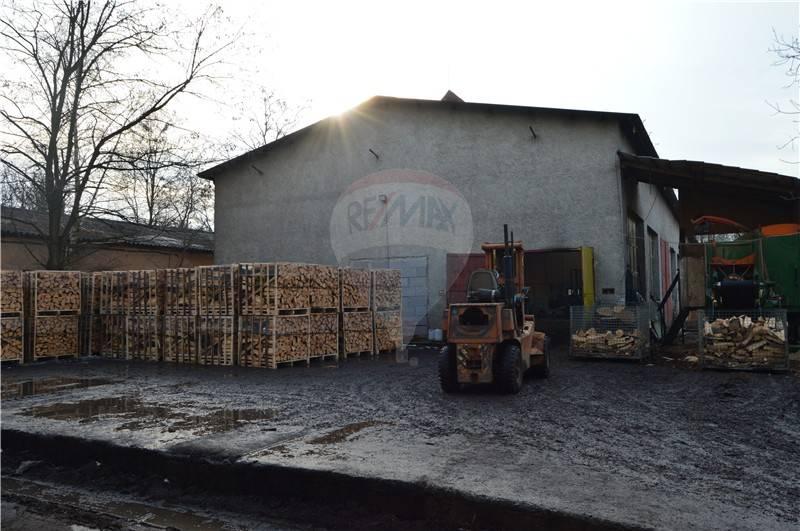 predaj výroba Ivanka pri Nitre