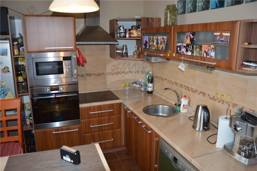 predaj 1 izbový byt Nitra, Schurmannova