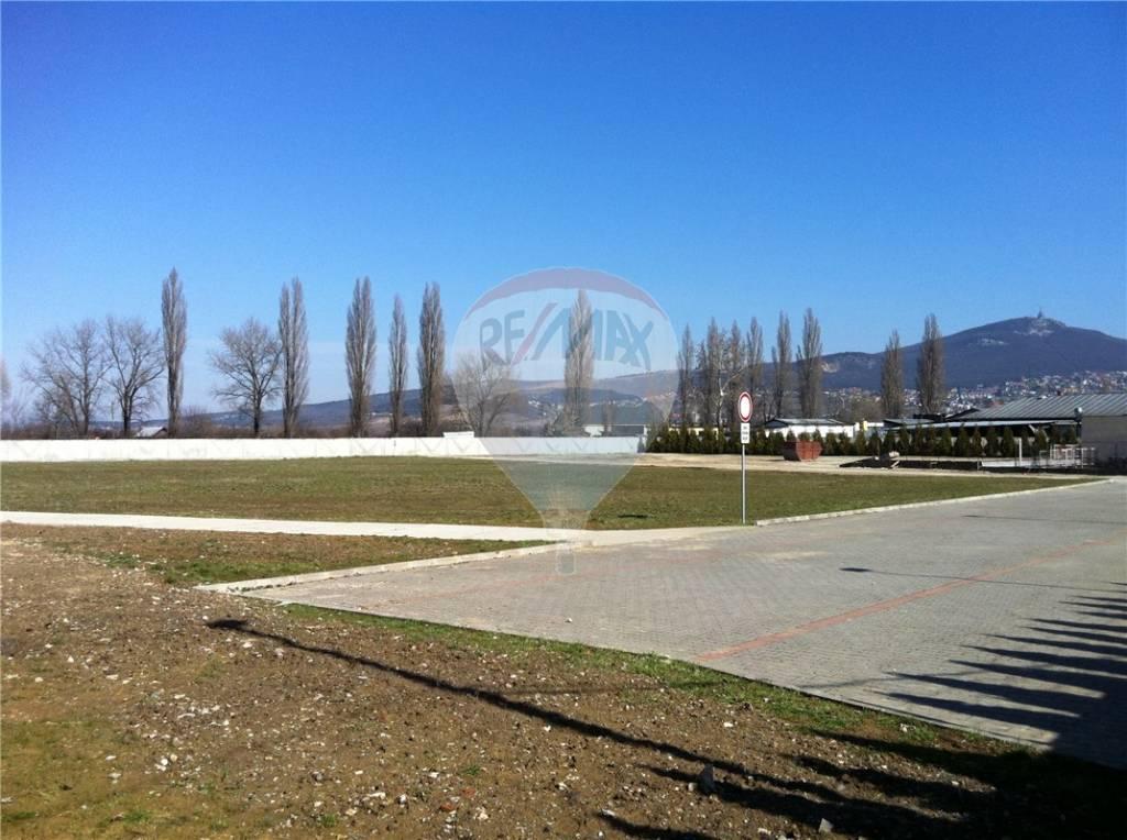 predaj stavebný pozemok Nitra, Piesková