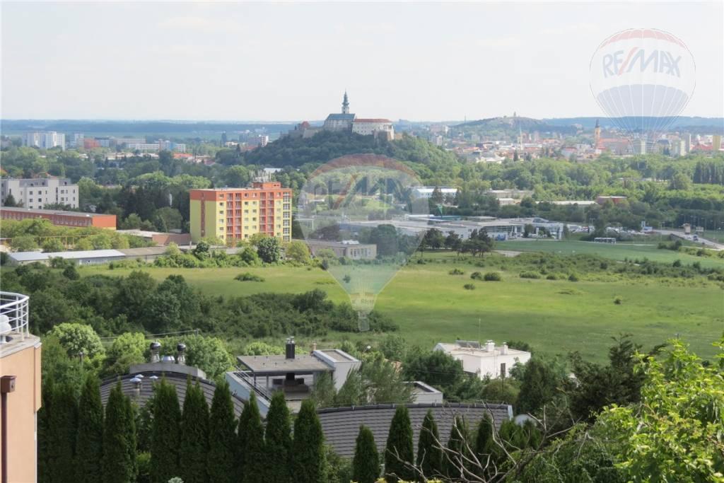 predaj stavebný pozemok Nitra, Klinčeková