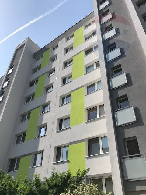 predaj 3 izbový byt Nitra, Na Hôrke