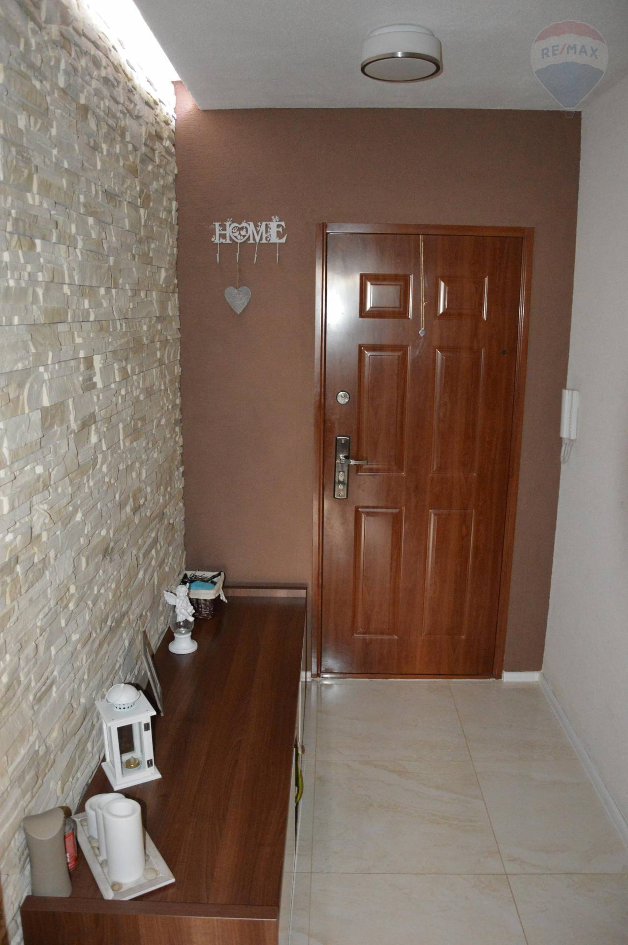 Predaj luxusný veľkometrážny 4 izbový byt Nitra