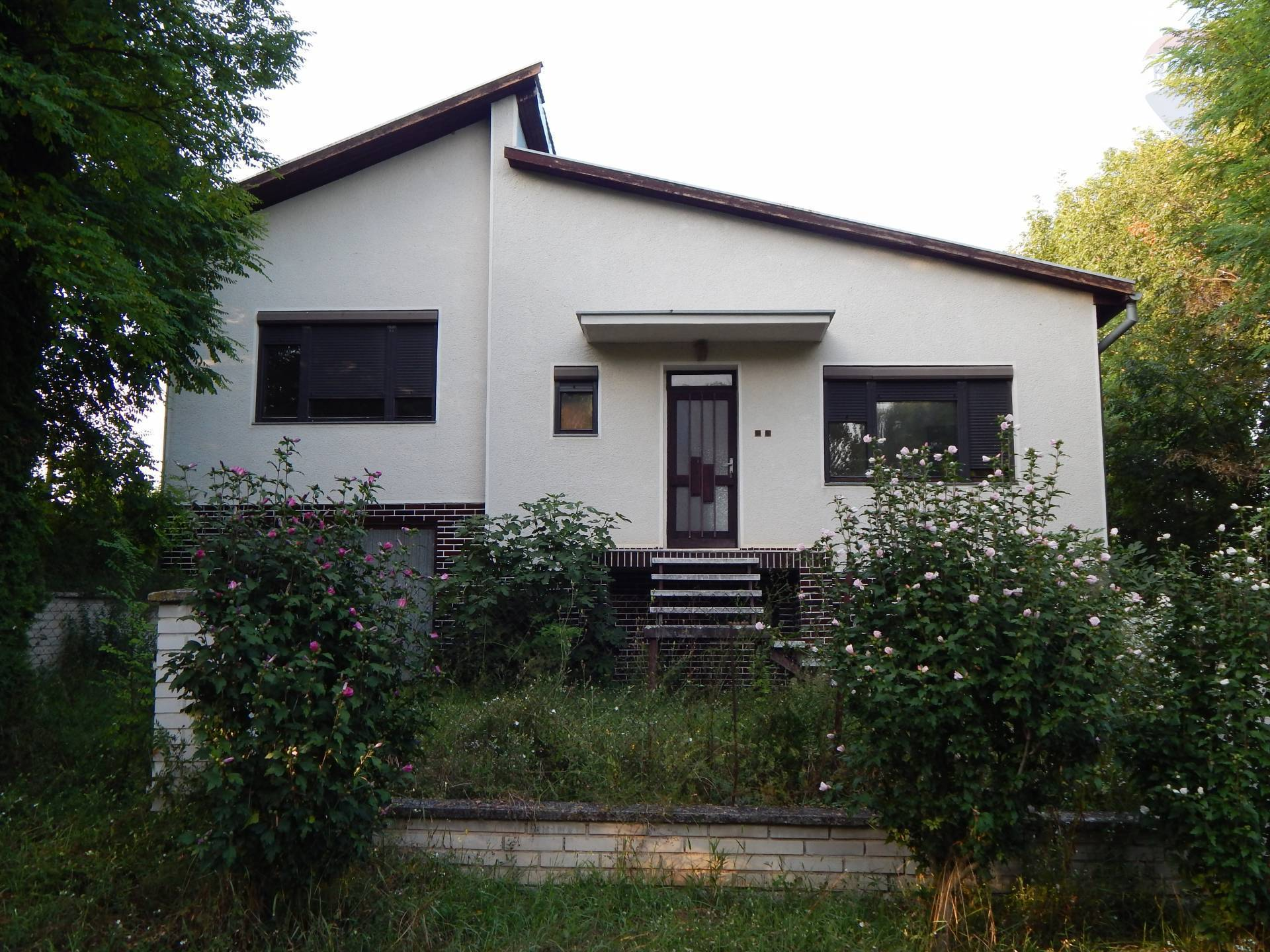 predaj rodinný dom Lula