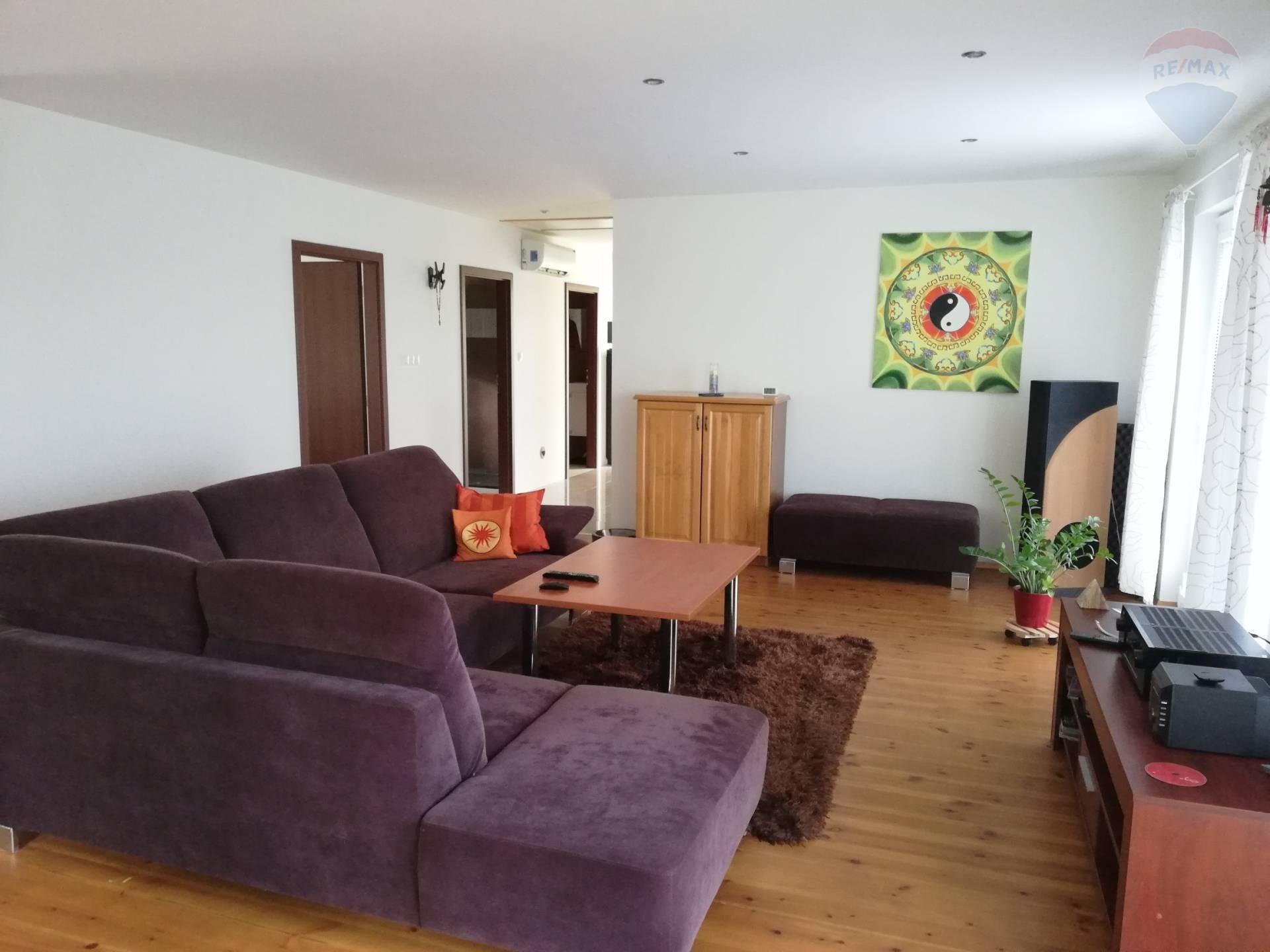 predaj rodinný dom Banská Štiavnica