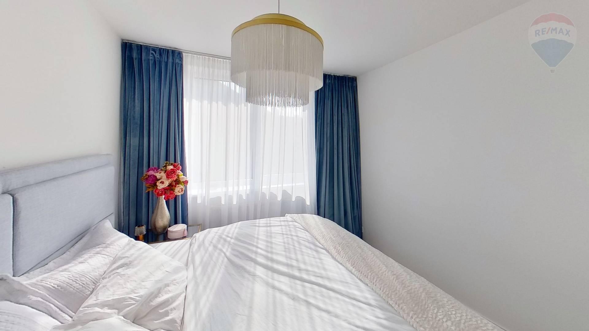 predaj 3 izbový byt Nitra
