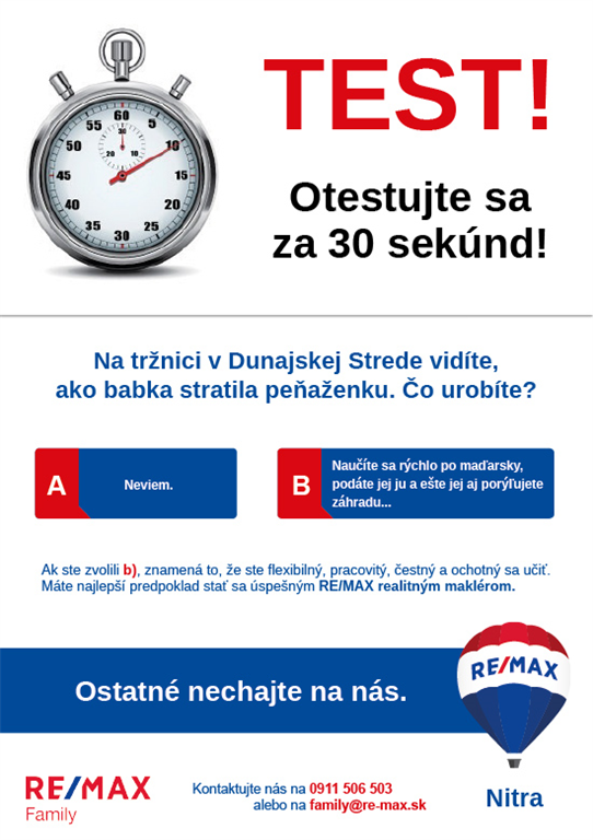 remax---2018---test-dac-nabor